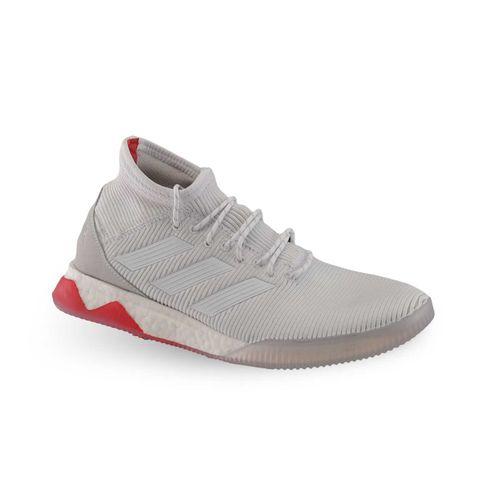 zapatillas-adidas-predator-tango-18_1-cm7700