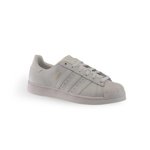 zapatillas-adidas-superstar-cm8073