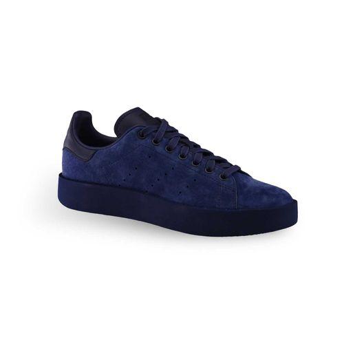 zapatillas-adidas-stan-smith-bold-mujer-da8653