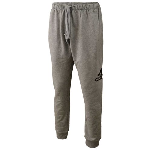 pantalon-adidas-logo-swpt-ch-fl-bq9061