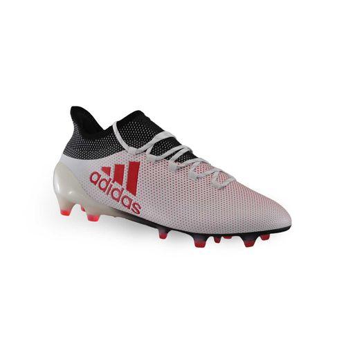 botines-de-futbol-adidas-campo-x-17_1-fg-cp9161