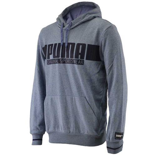 buzo-puma-style-athletics-hoody-2850035-75