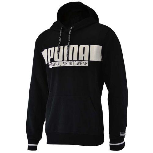 buzo-puma-style-athletics-hoody-2850035-01
