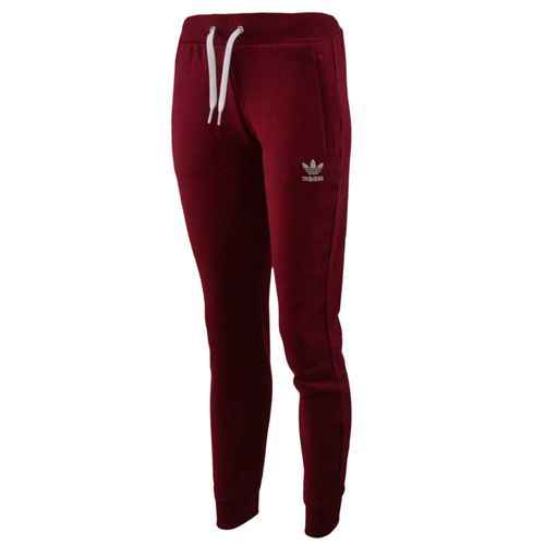 pantalon-adidas-reg-cuff-tp-mujer-br6265
