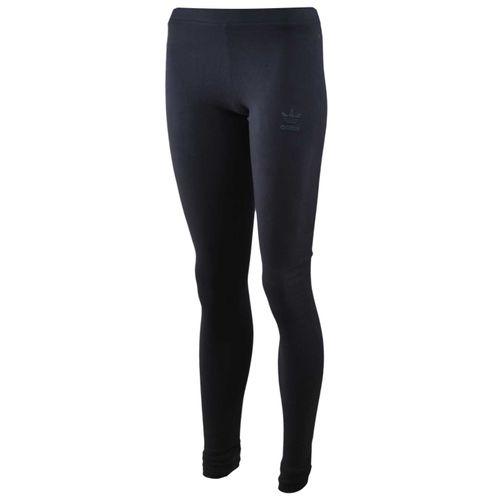 calza-adidas-leggings-mujer-br4610