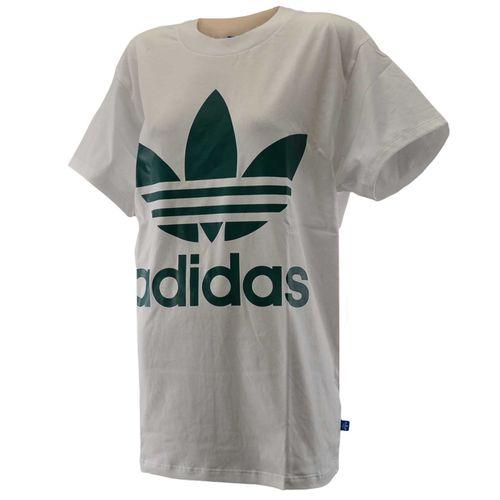 remera-adidas-big-trefoil-tee-mujer-cf1991