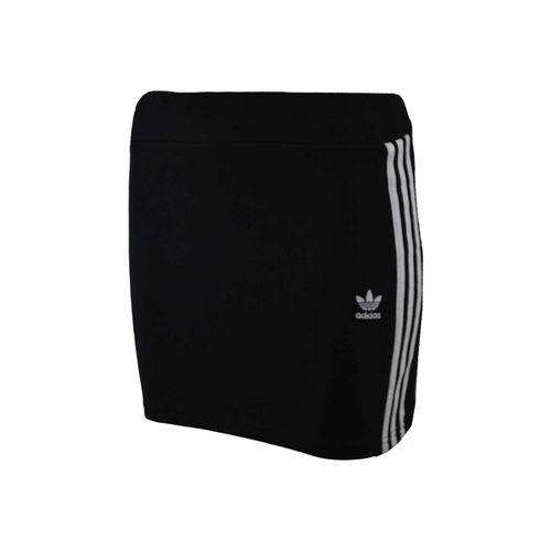pollera-adidas-originals-3-tiras-bs2861