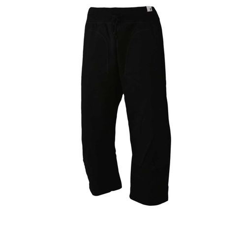 pantalon-adidas-originals-7-8-xbyo-bq3103