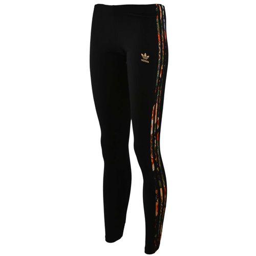 calza-adidas-jardim-a-tight-mujer-br5133