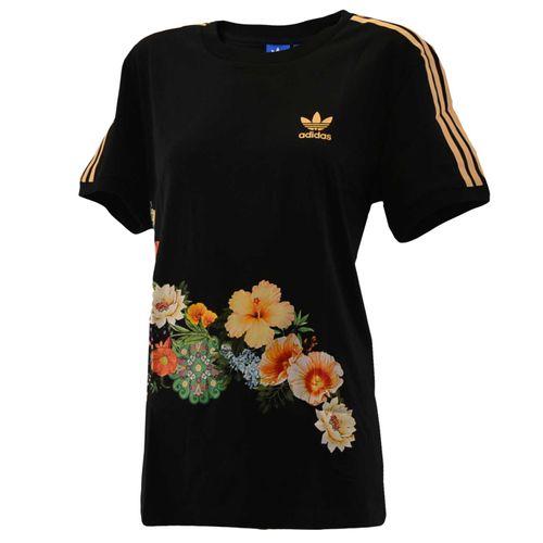 remera-adidas-jardim-a-tee-mujer-br5173