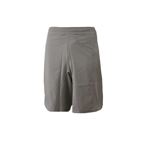 short-adidas-crazytr-sh-br9106