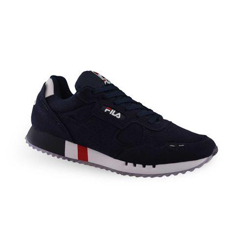 zapatillas-fila-classic-92-11u305x465