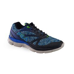 zapatillas-fila-illusion-11j539x2991