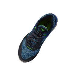 zapatillas-fila-illusion-11j539x2991