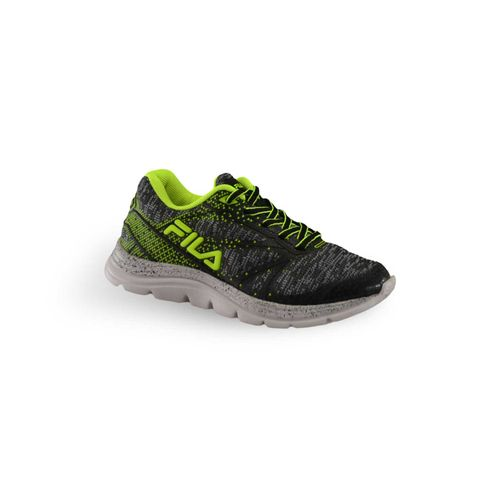 zapatillas-fila-illusion-junior-31j289x002