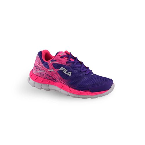 zapatillas-fila-illusion-junior-31j455x2338