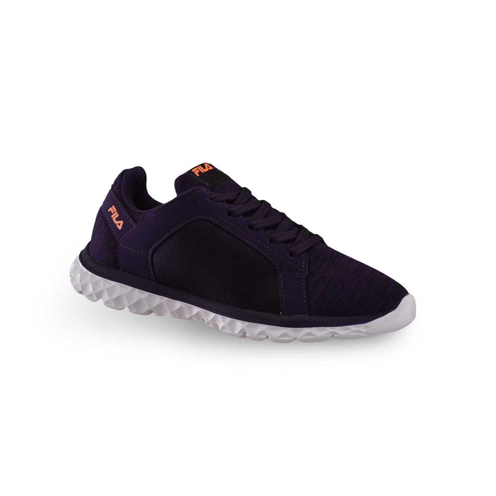 zapatillas-fila-lightstep-mujer-51j523x3003
