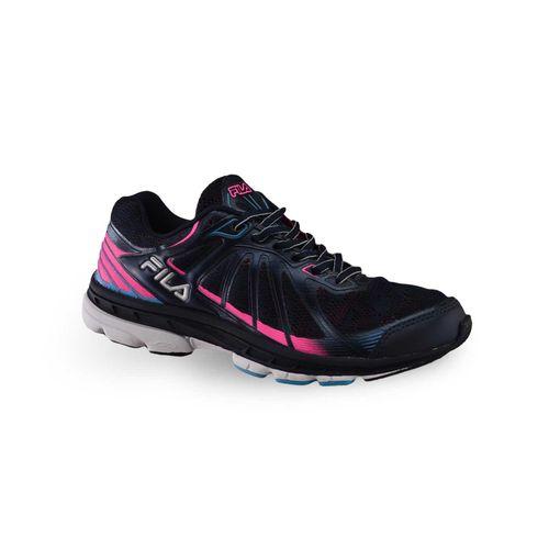 zapatillas-fila-holder-mujer-51j526x2807