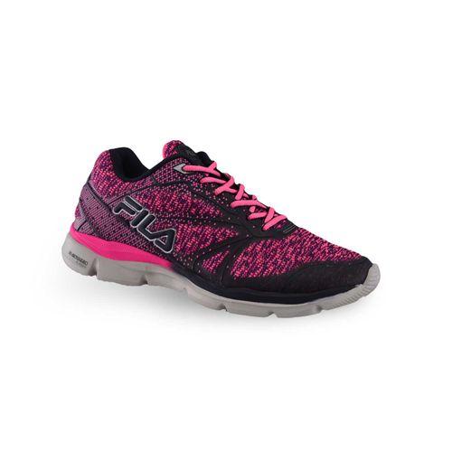 zapatillas-fila-illusion-mujer-51j539x2994