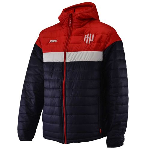 campera-tbs-union-lepaud-3300511