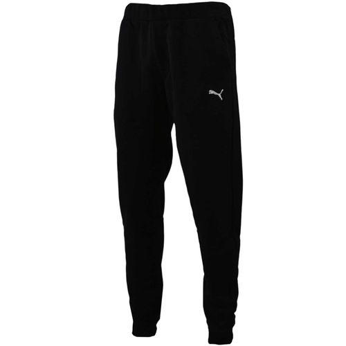 pantalon-puma-ess-sweat-2838380-01