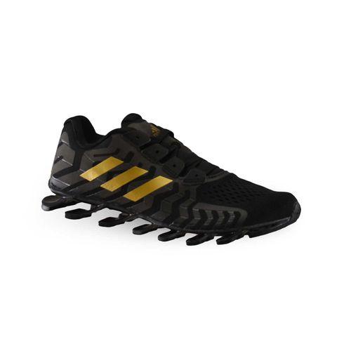 zapatillas-adidas-springblade-pro-cq0662