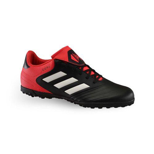 botines-adidas-de-futbol-5-copa-tango-18_4-cp8975