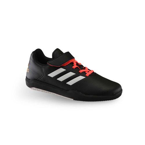 botines-adidas-de-futbol-5-alta-turf-predator-junior-cp9914