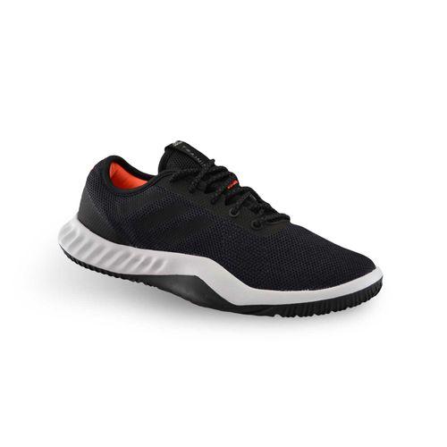 zapatillas-adidas-crazytrain-lt-mujer-cg3496