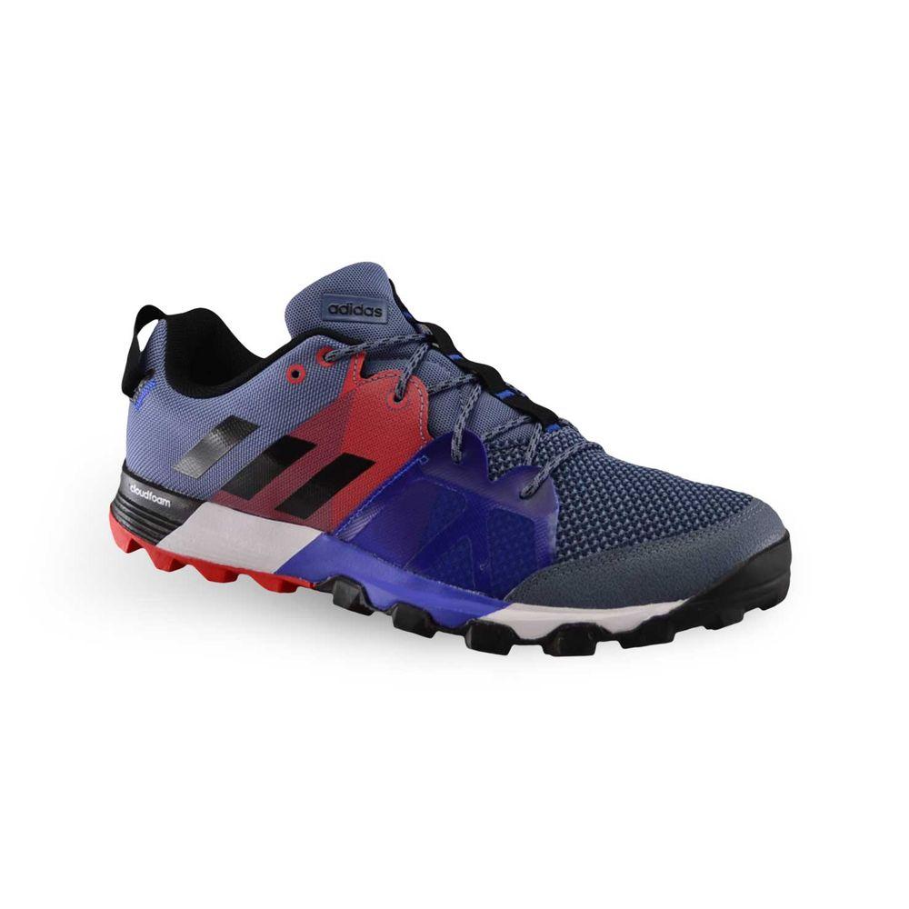 6e9acfeba57 ... zapatillas-adidas-kanadia-8 1-tr-cp9311 ...