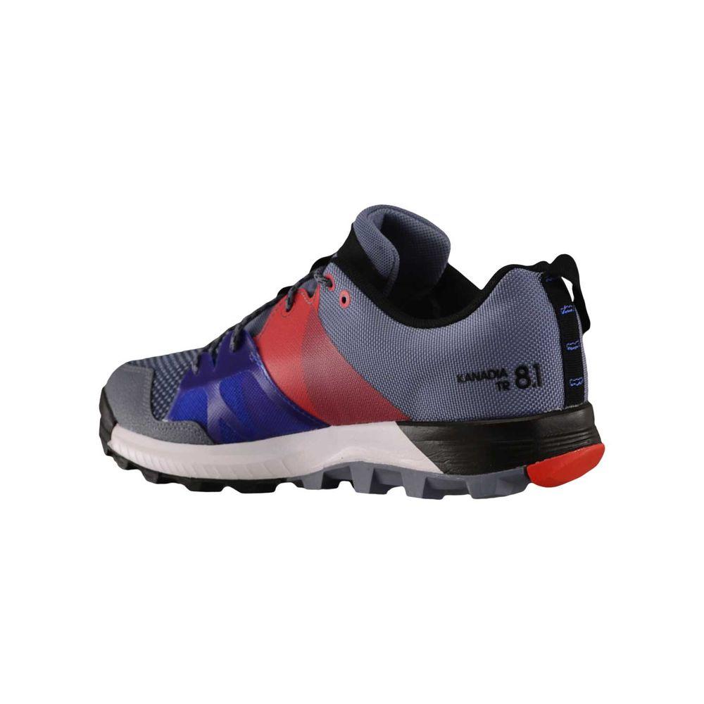 huge selection of 5ea0e 3a449 ... zapatillas-adidas-kanadia-8 1-tr-cp9311 ...