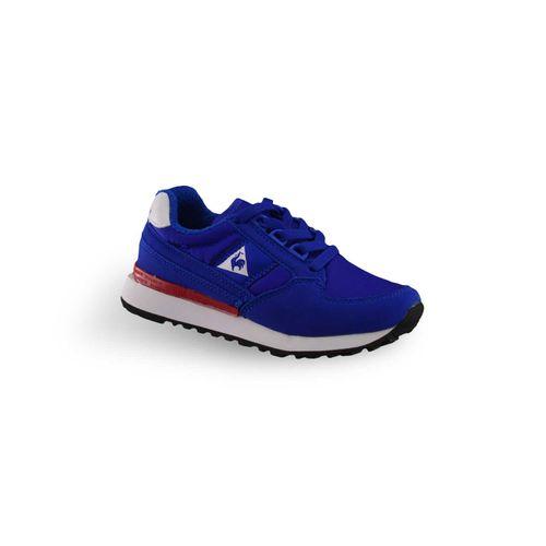 zapatillas-le-coq-eclat-90-junior-5-7407