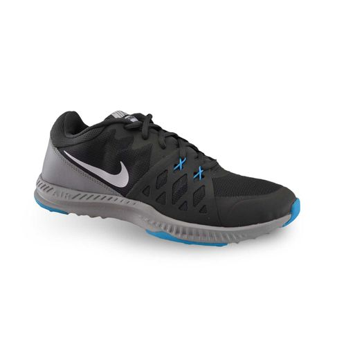zapatillas-nike-air-epic-speed-tr-ii-852456-061