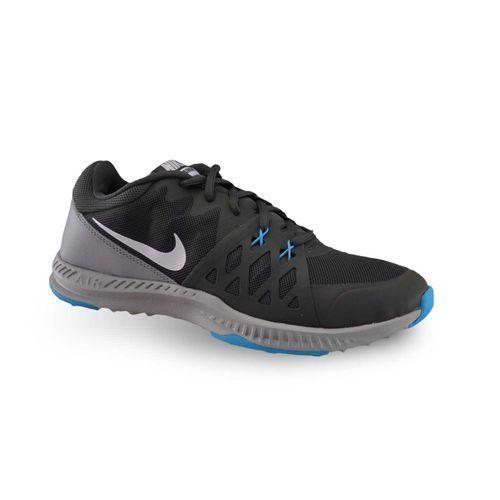 zapatillas-nike-air-epic-speed-tr-ii-852456-061