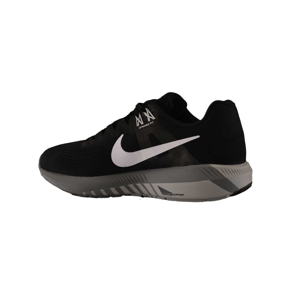 ZAPATILLAS NIKE AIR ZOOM STRUCTURE 21 MUJER redsport