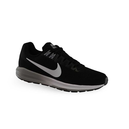 zapatillas-nike-air-zoom-structure-21-mujer-904701-001