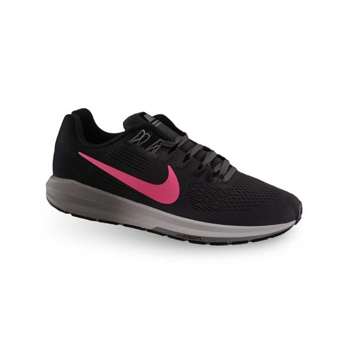 zapatillas-nike-air-zoom-structure-21-mujer-904701-004