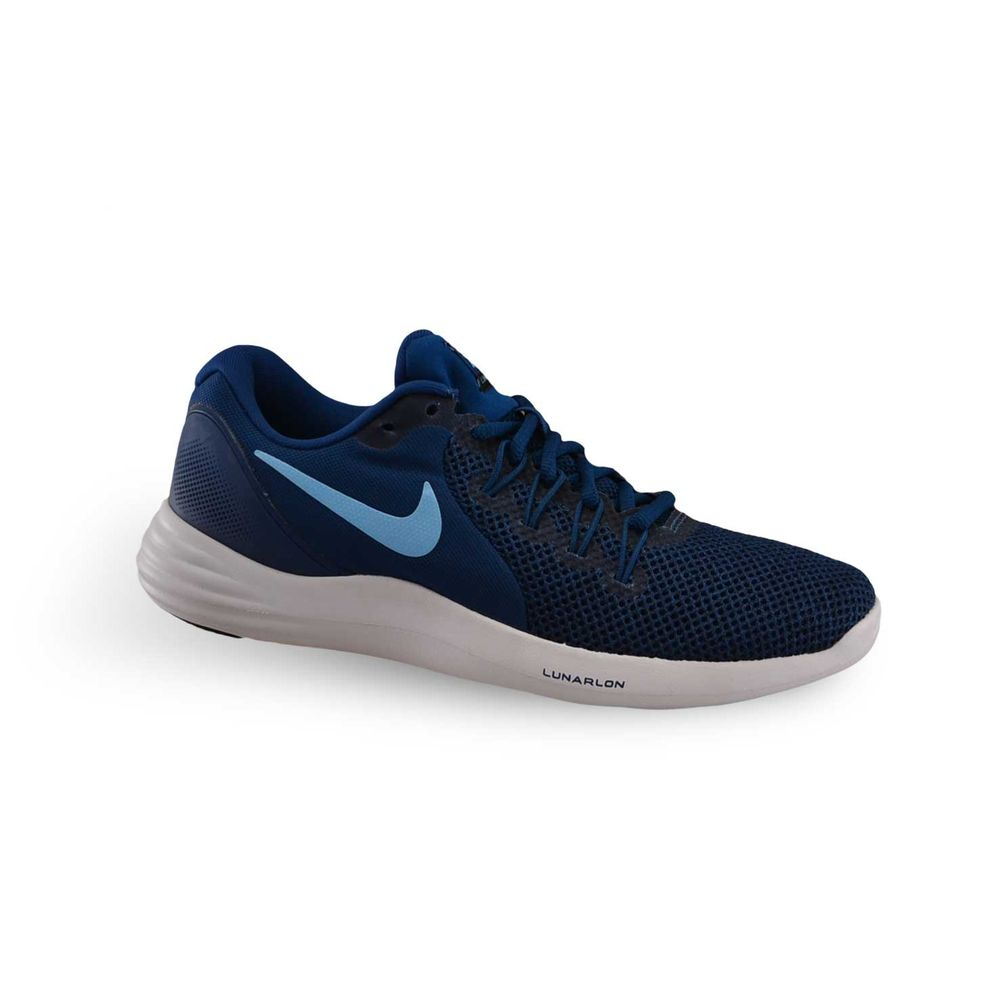 the latest 3f900 ce049 ... zapatillas-nike-lunar-apparent-mujer-908998-404 ...