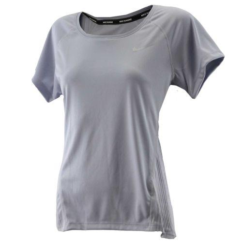 remera-nike-dry-miler-top-mujer-923309-012