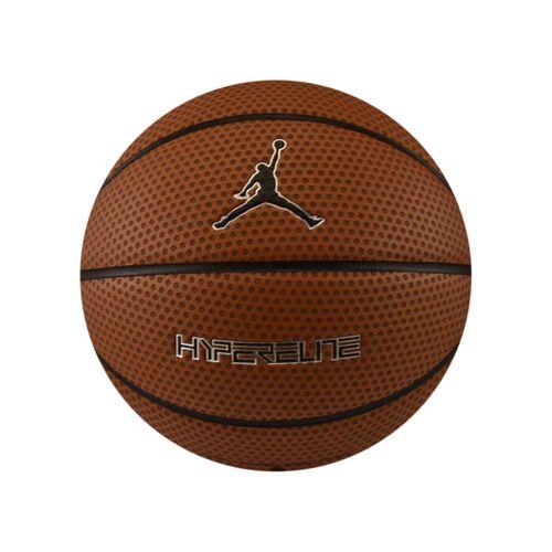 pelota-de-basquet-nike-jordan-hyper-elite-8p-bb0620-858