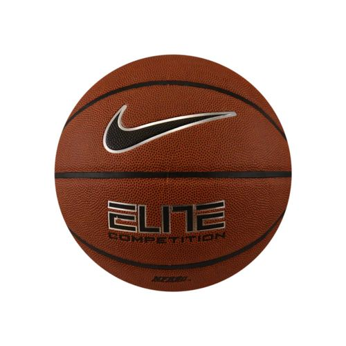 pelota-de-basquet-nike-elite-competition-8p-bb0633-855
