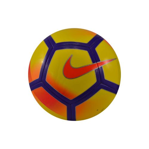 pelota-nike-pitch-football-sc3136-711