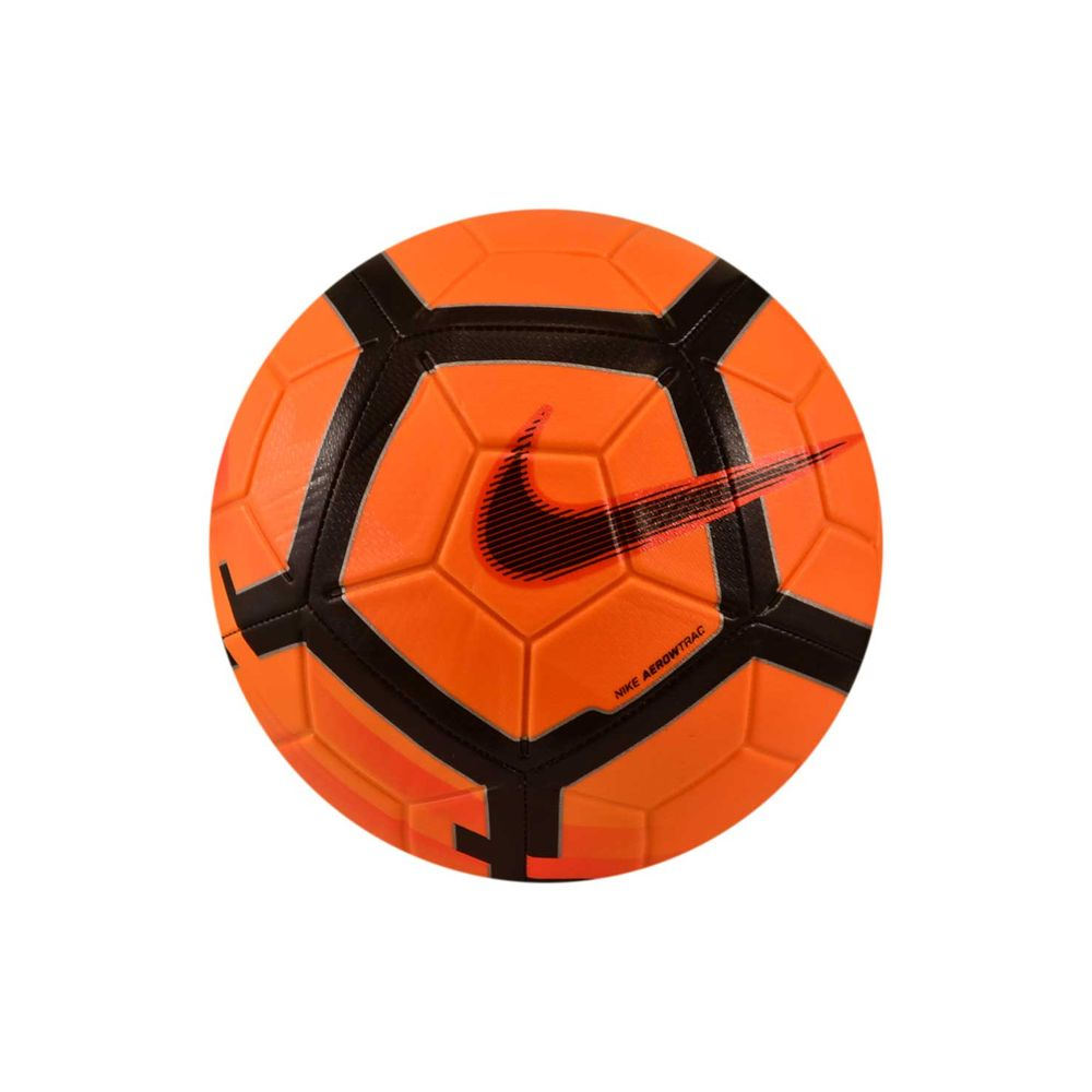 ... pelota-nike-strike-football-sc3147-810 ... 3b202ca2d0295