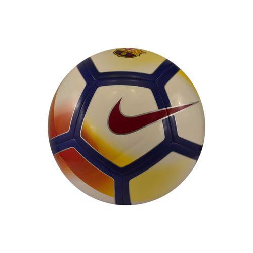 Accesorios - Pelotas Nike UNI – redsport 709e40722ab