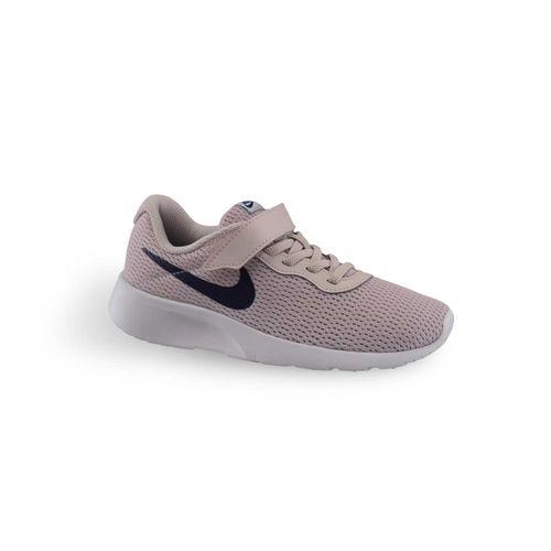 zapatillas-nike-tanjun-junior-844872-600
