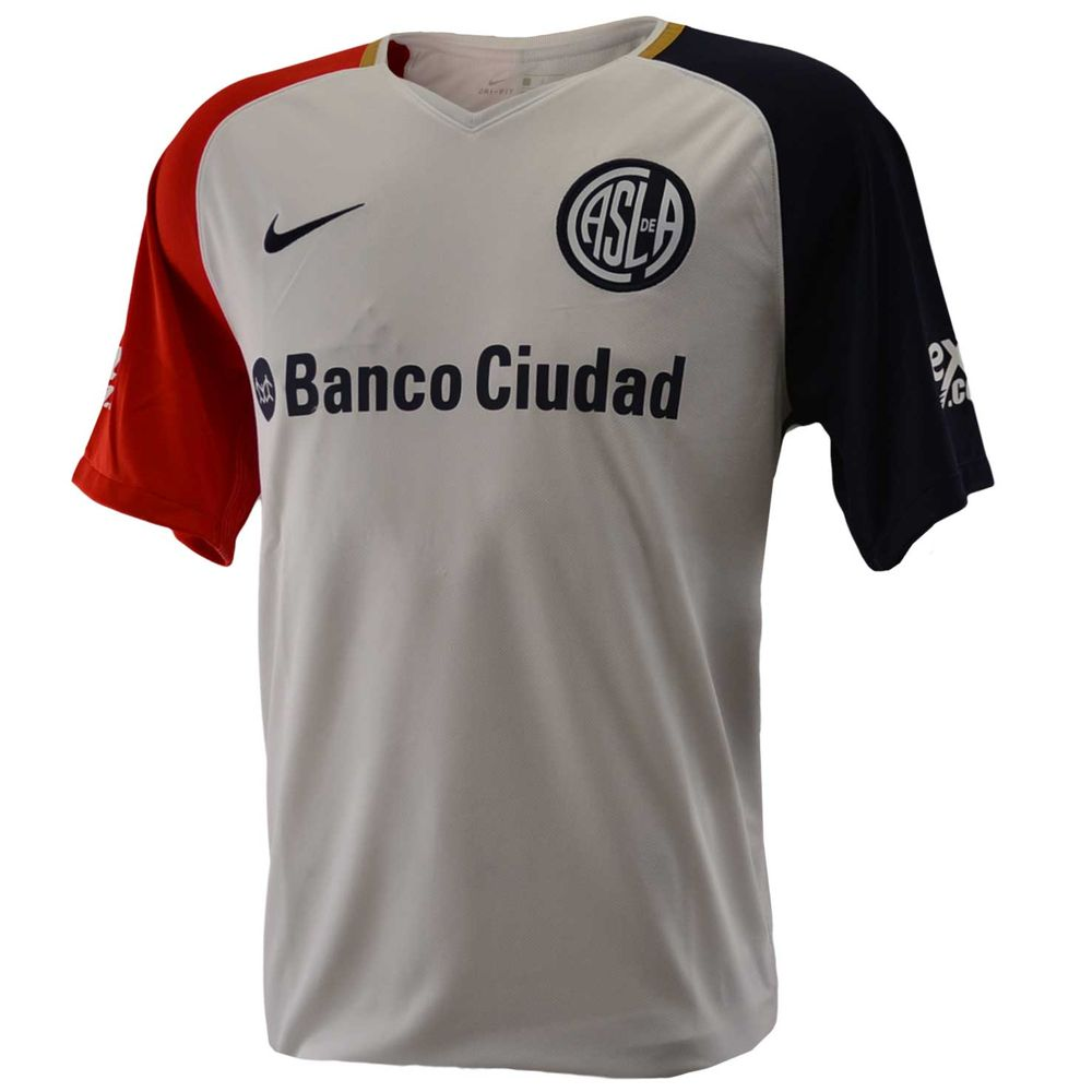 ... camiseta-nike-san-lorenzo-stadium-884586-101 ... 58779df0ed566