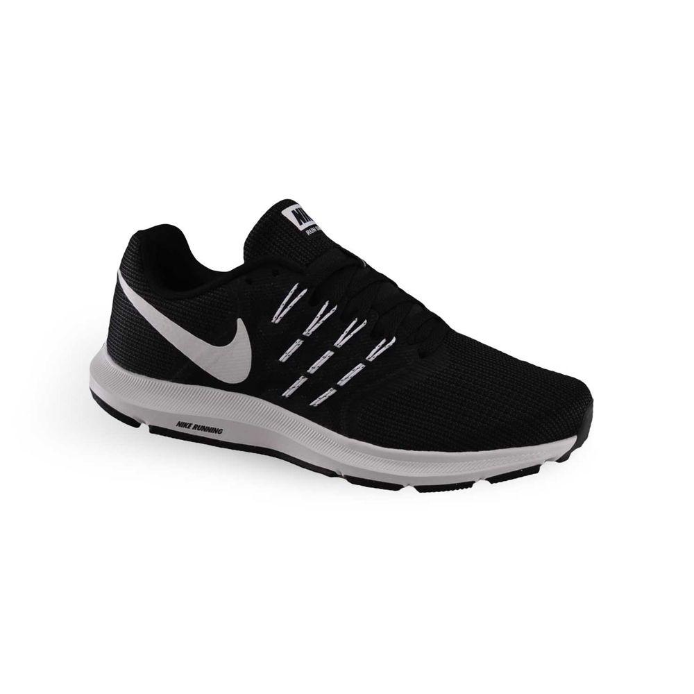 95e321417dd ... zapatillas-nike-run-swift-mujer-909006-001 ...