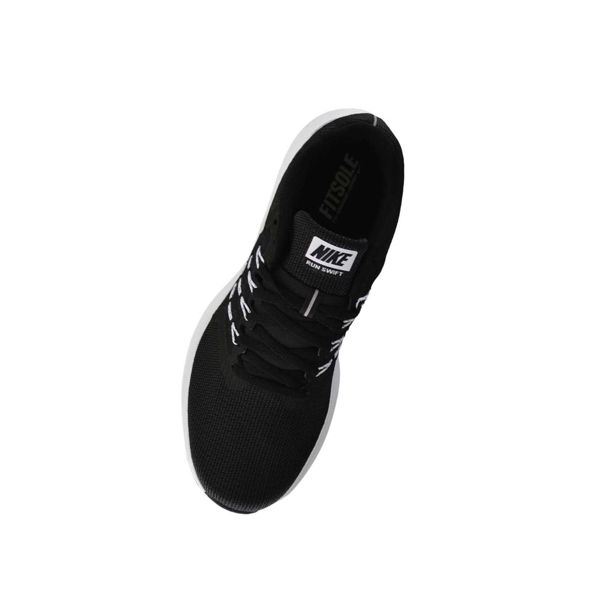 efea5154d81 zapatillas-nike-run-swift-mujer-909006- ...