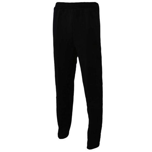 pantalon-puma-evostripe-move-2594924-01
