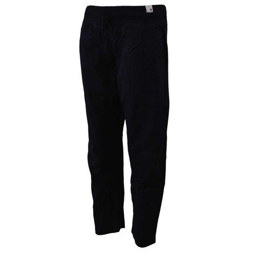 pantalon-adidas-originals-xbyo-mujer-bk2288